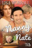 Nanny for Nate